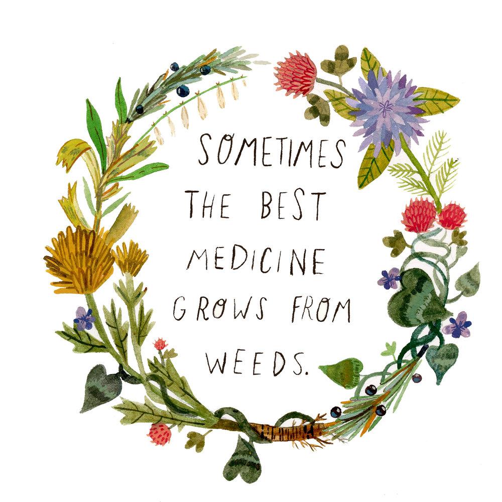 weedmedicine.jpg