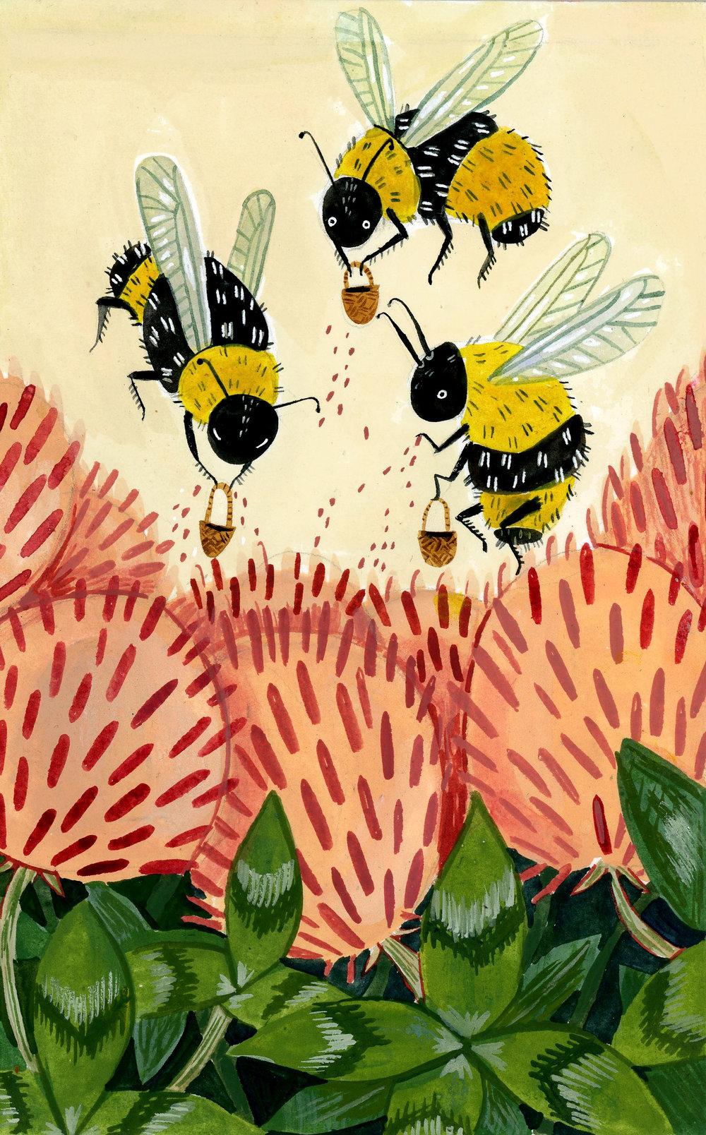 pollinatingbees.jpg