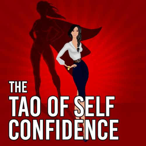taoofselfconfidence