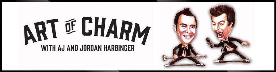 ArtOfCharm_header