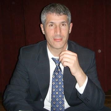Adam Leffert - Associate Producer Freelance .Net Web DeveloperVisit Adam's Website