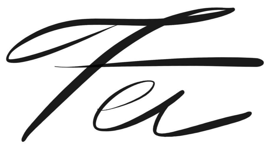 FeiWu-Signature.png