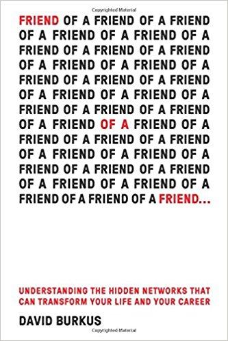 Friend of a Friend.jpg