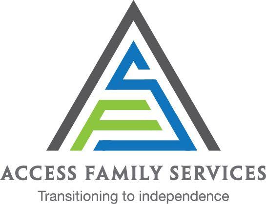 afs_logo_(C) (1).jpg