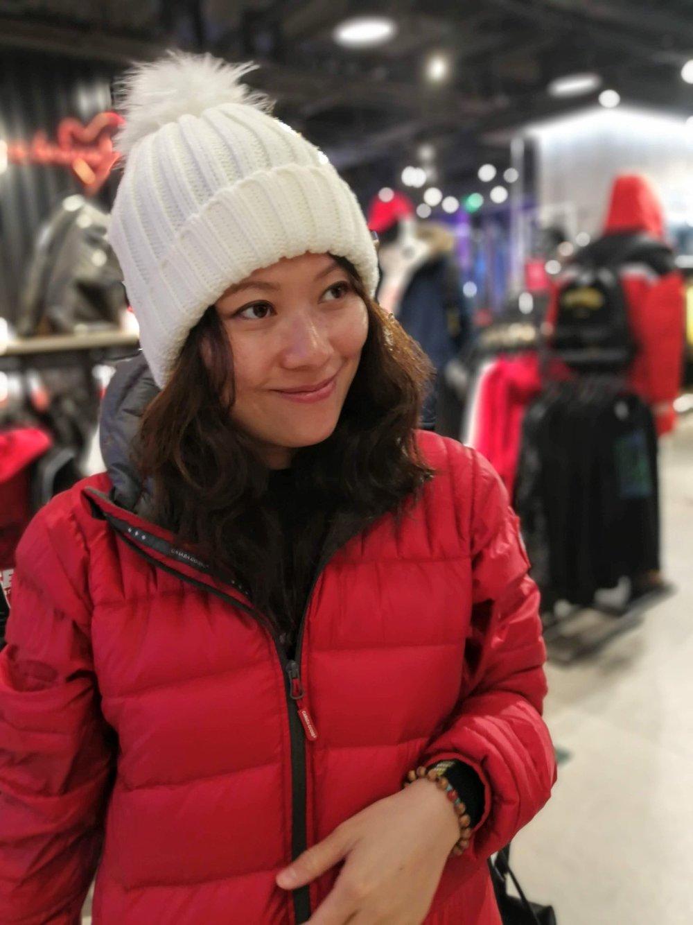 Fei Wu