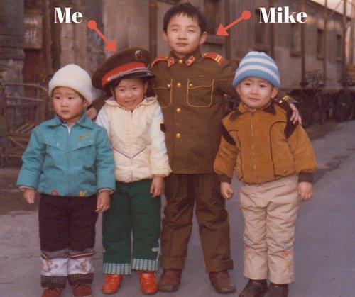 Mike.jpeg