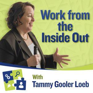 goolerloeb-Podcast-5-300x300.jpg