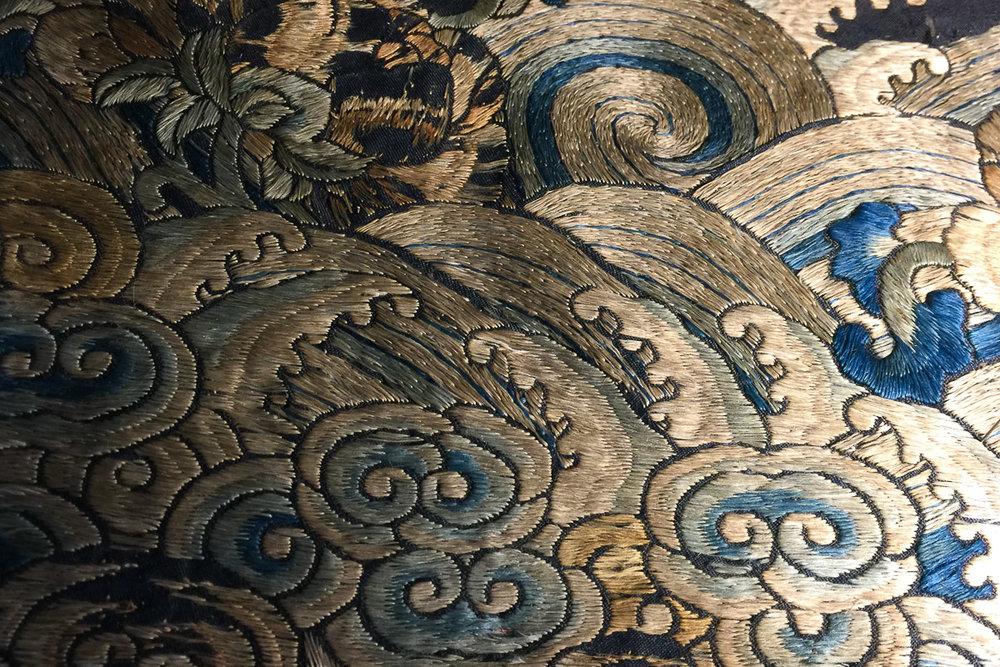 Qing dynasty waves detail.jpg