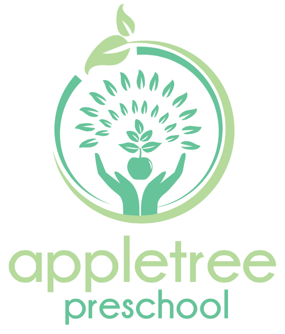 Appletree Preschool