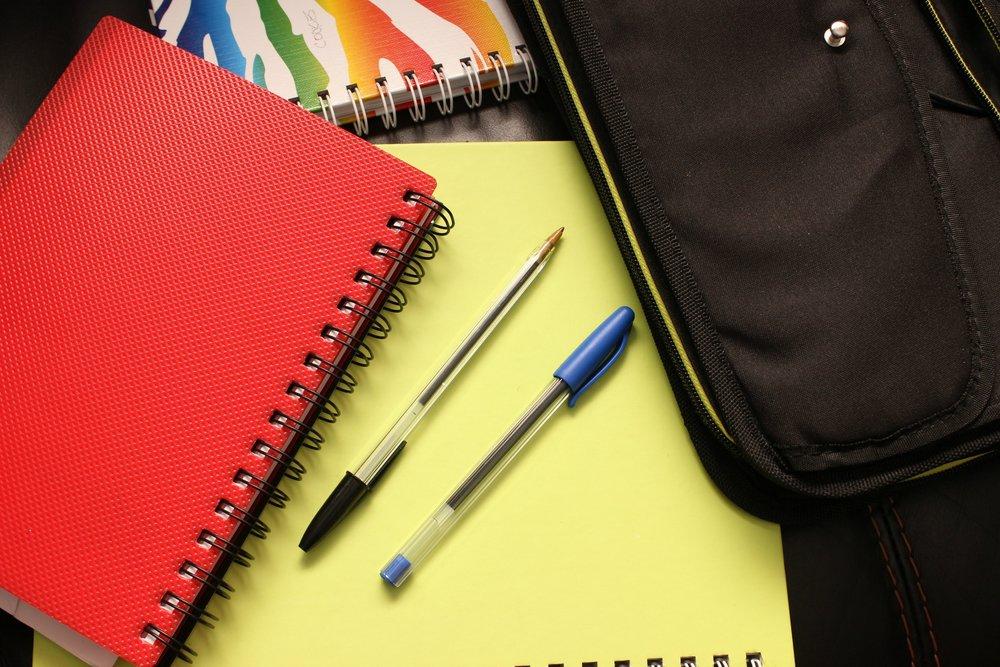 bag-binders-blank-159497 (1).jpg