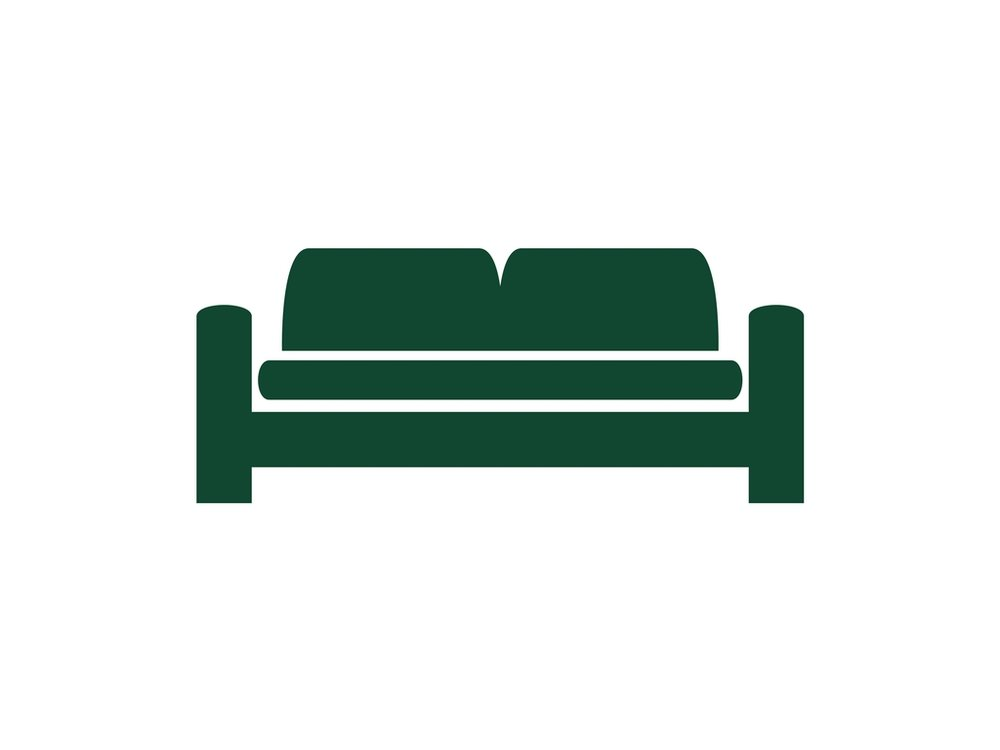 Furniture Icon.jpg
