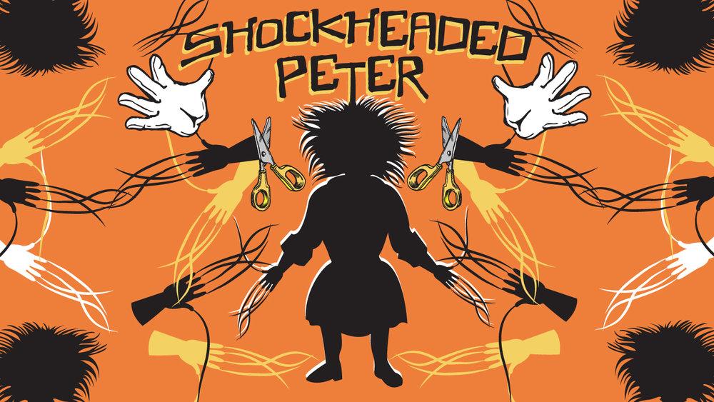 ShockheadedPeterGoldstar.jpg