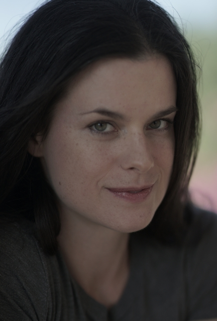 Kat Evans 5.jpg