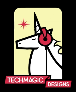 techmagic.jpg