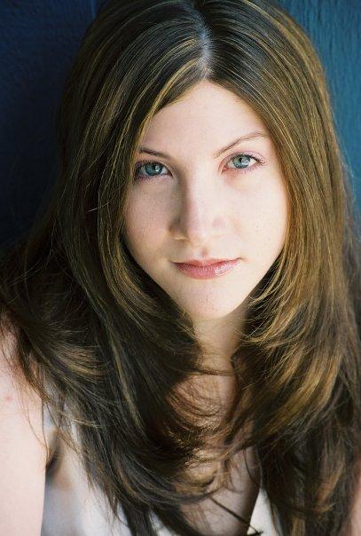 Jessica Lauren.jpg
