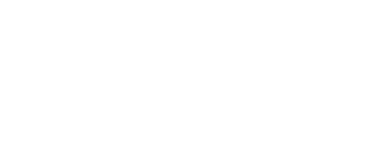 CLIPPED Music Video Festival