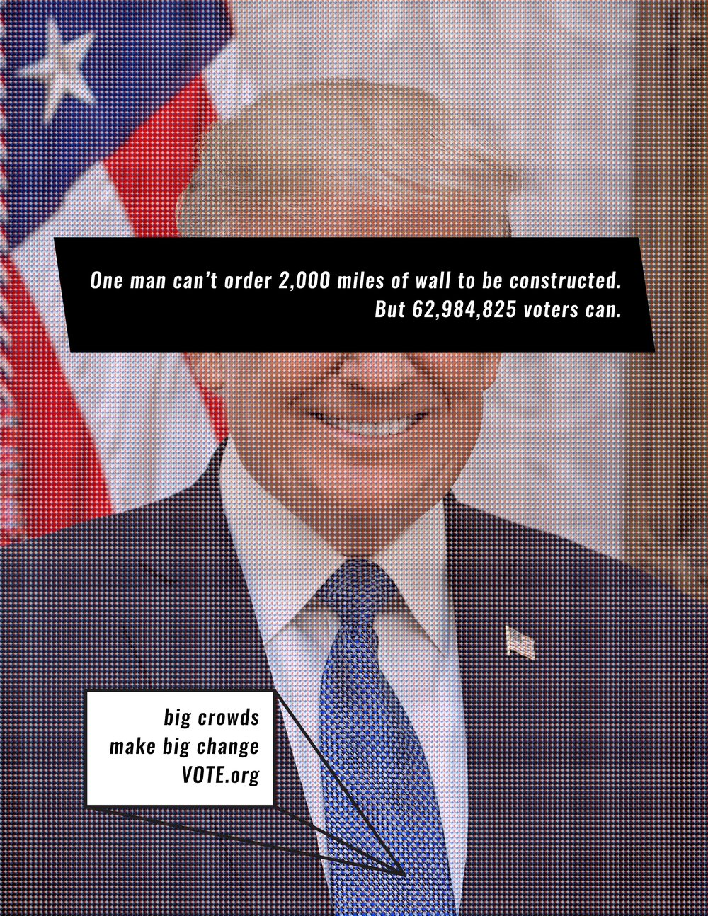 Pixelated Trump.jpg