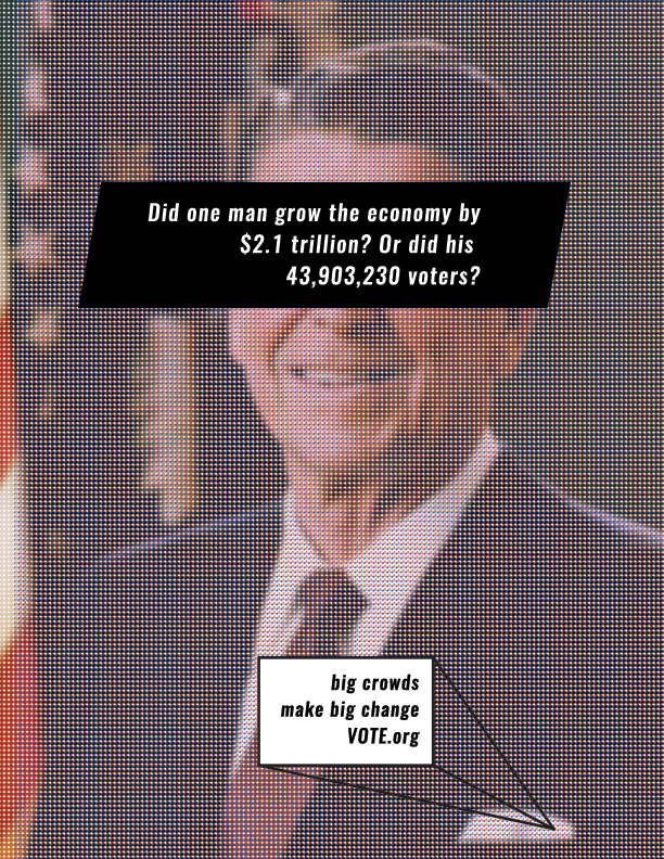 Pixelated Reagan.jpg