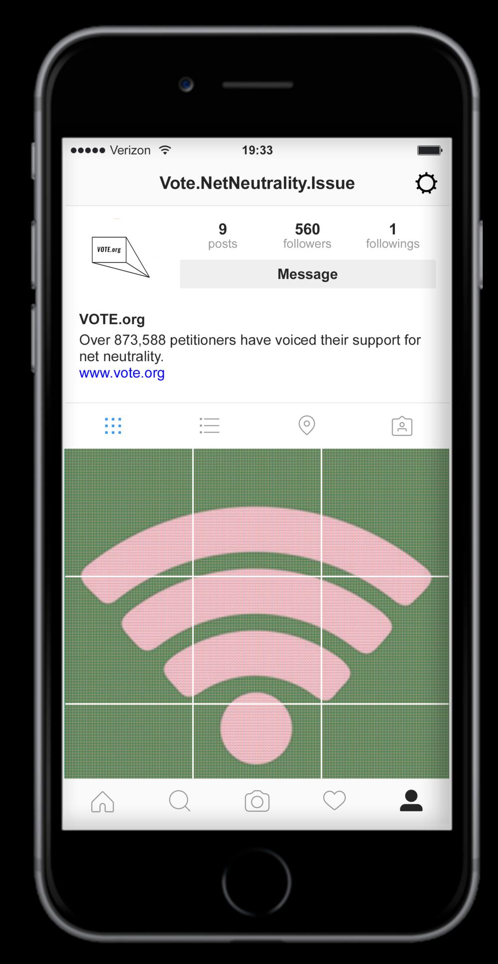 Vote.org IG 2.png