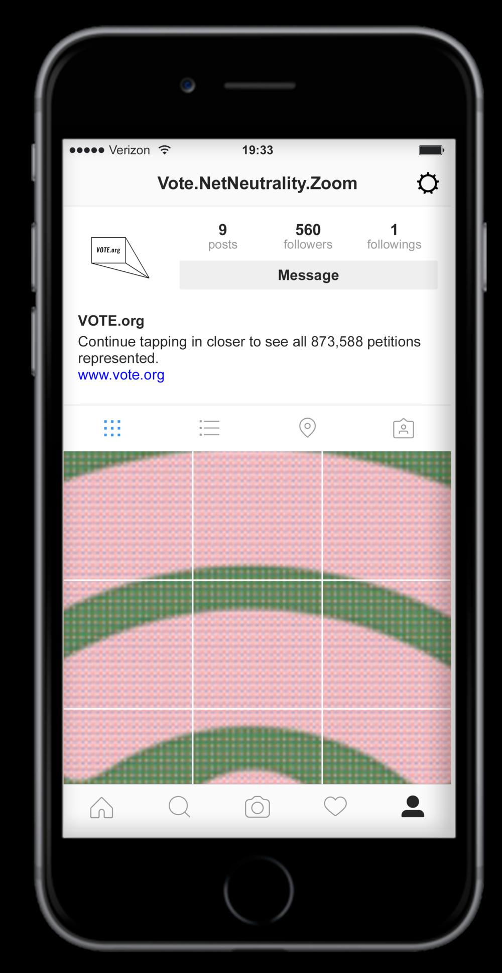 Vote.org IG 3.png