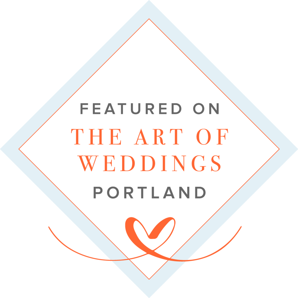 Art of Weddings Blog