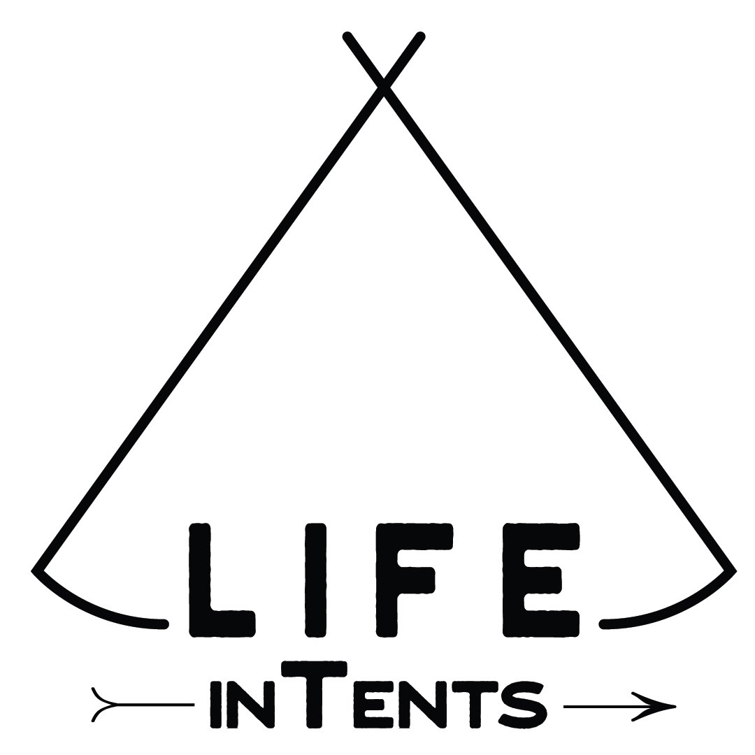 Life inTents