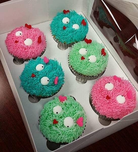 Cootie Cupcakes.JPG