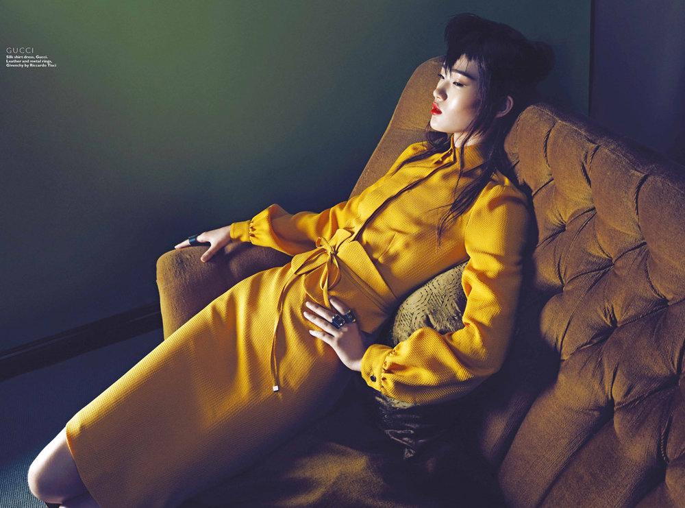 SB0614_Fashion_Pre-Fall-Mocshino_Page_4.jpg