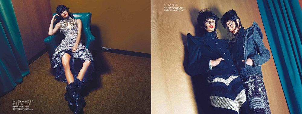 SB0614_Fashion_Pre-Fall-Mocshino_Page_6.jpg