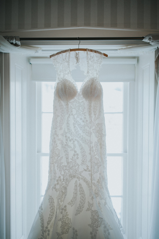 wedding-dress-bernfarm
