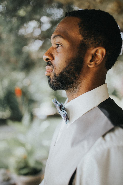 groom-farm-wedding