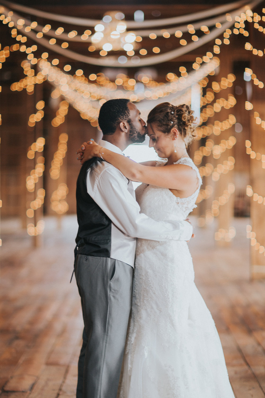 biracial-wedding-farm-lace