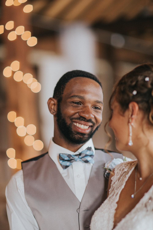 groom-sunset-farm-wedding