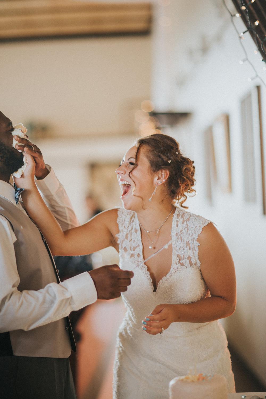 bernfarm-wedding-couple