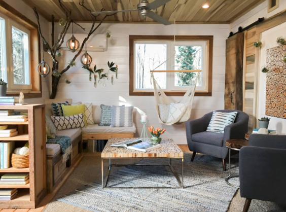 greensboro-treehouse