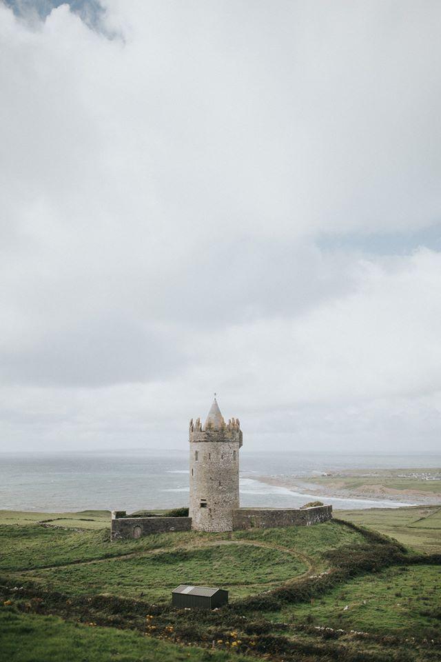 doolin-castle