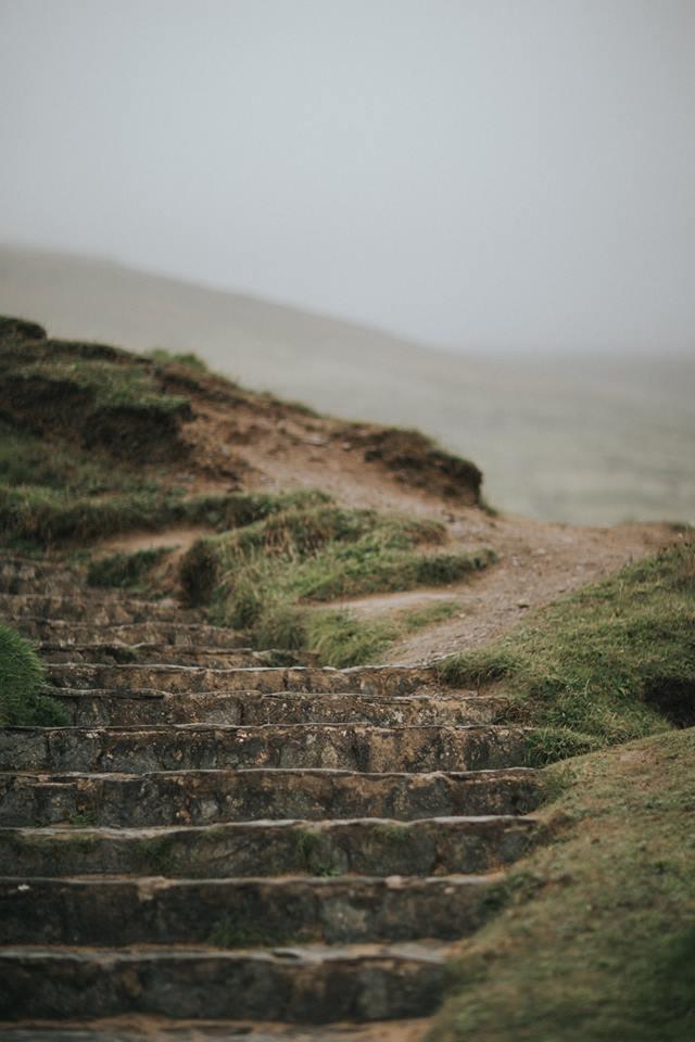 steps-doolin