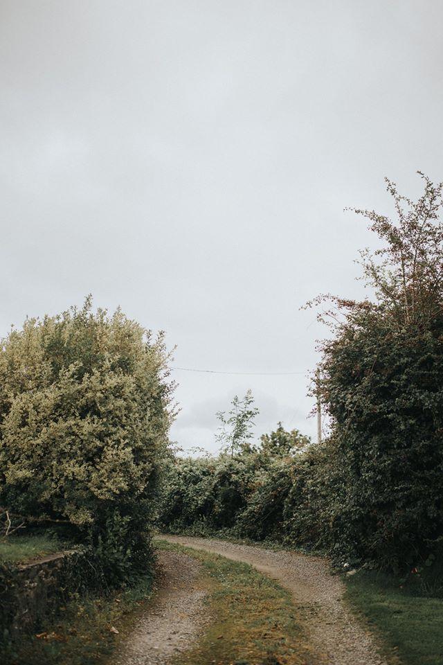 path-ireland