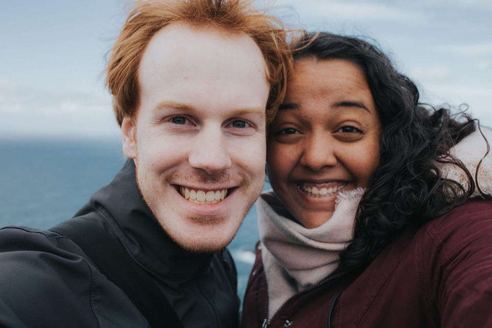 honeymooners-irelands