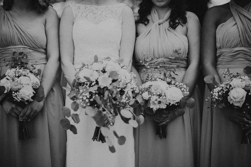 bridesmaids-blue