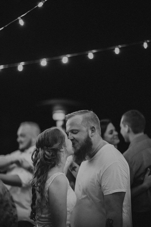 dance-wedding-night-lights