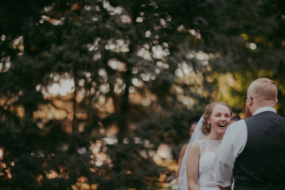 wedding-lancaster