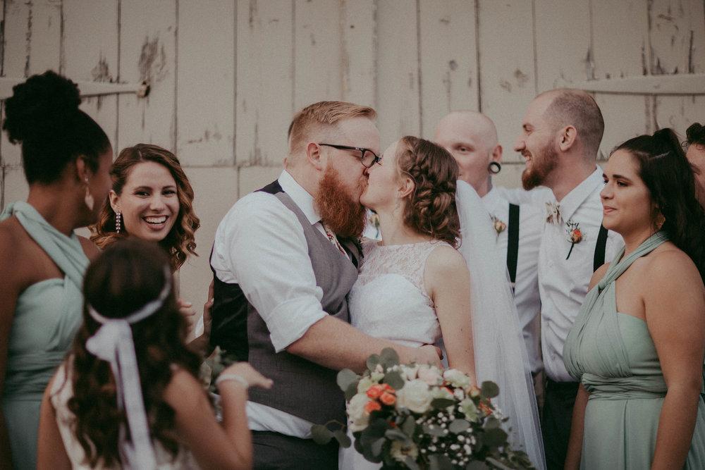 lancaster-county-wedding