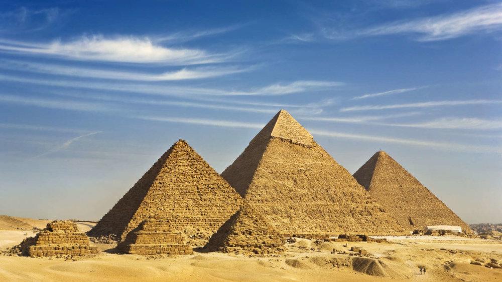 pyramiderna.jpg