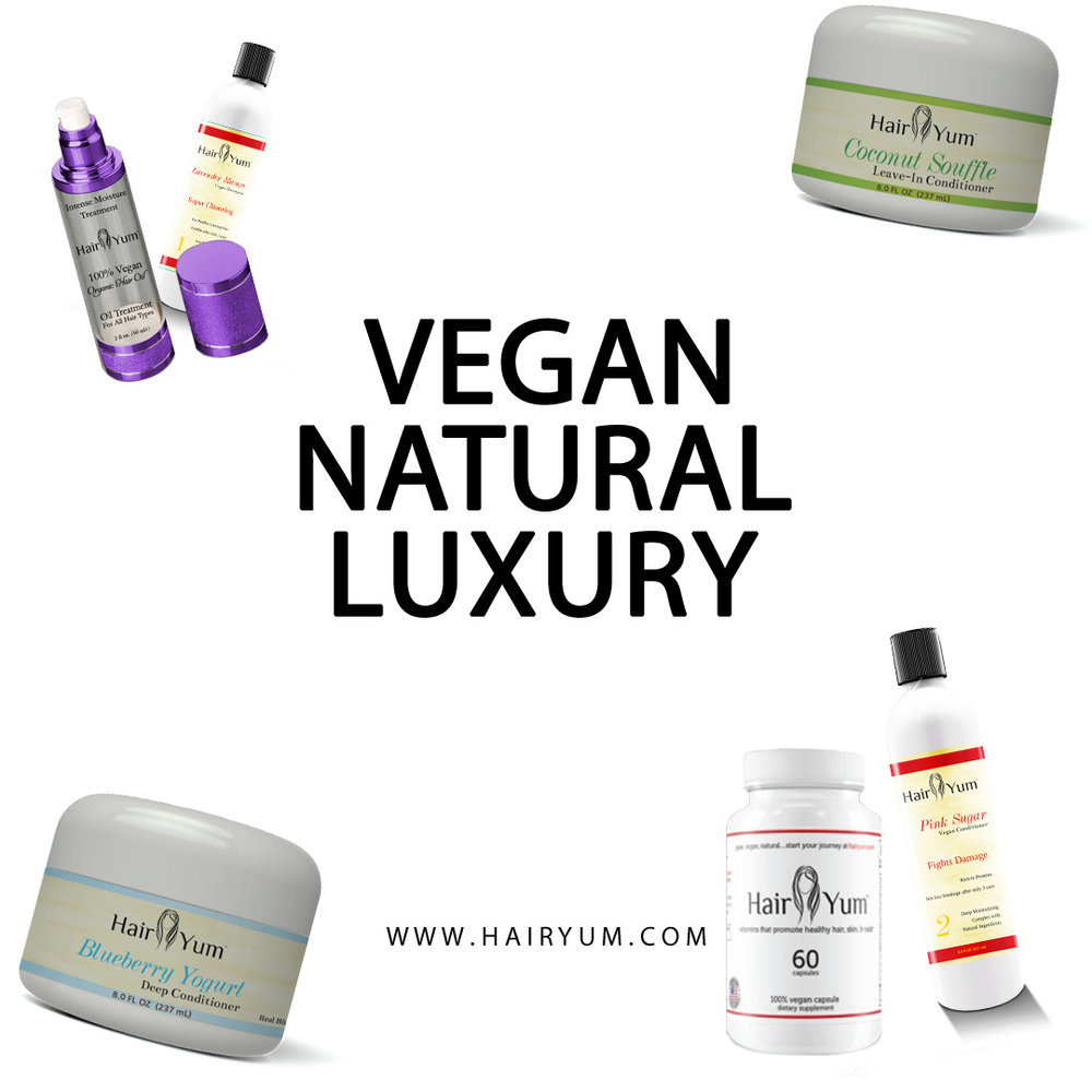 Vegan Natural Luxury_HairYum.jpg