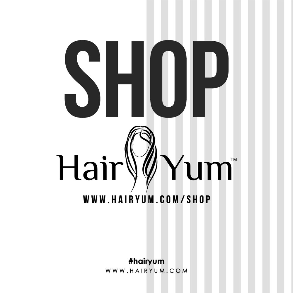 HairYum_Shopv2.jpg
