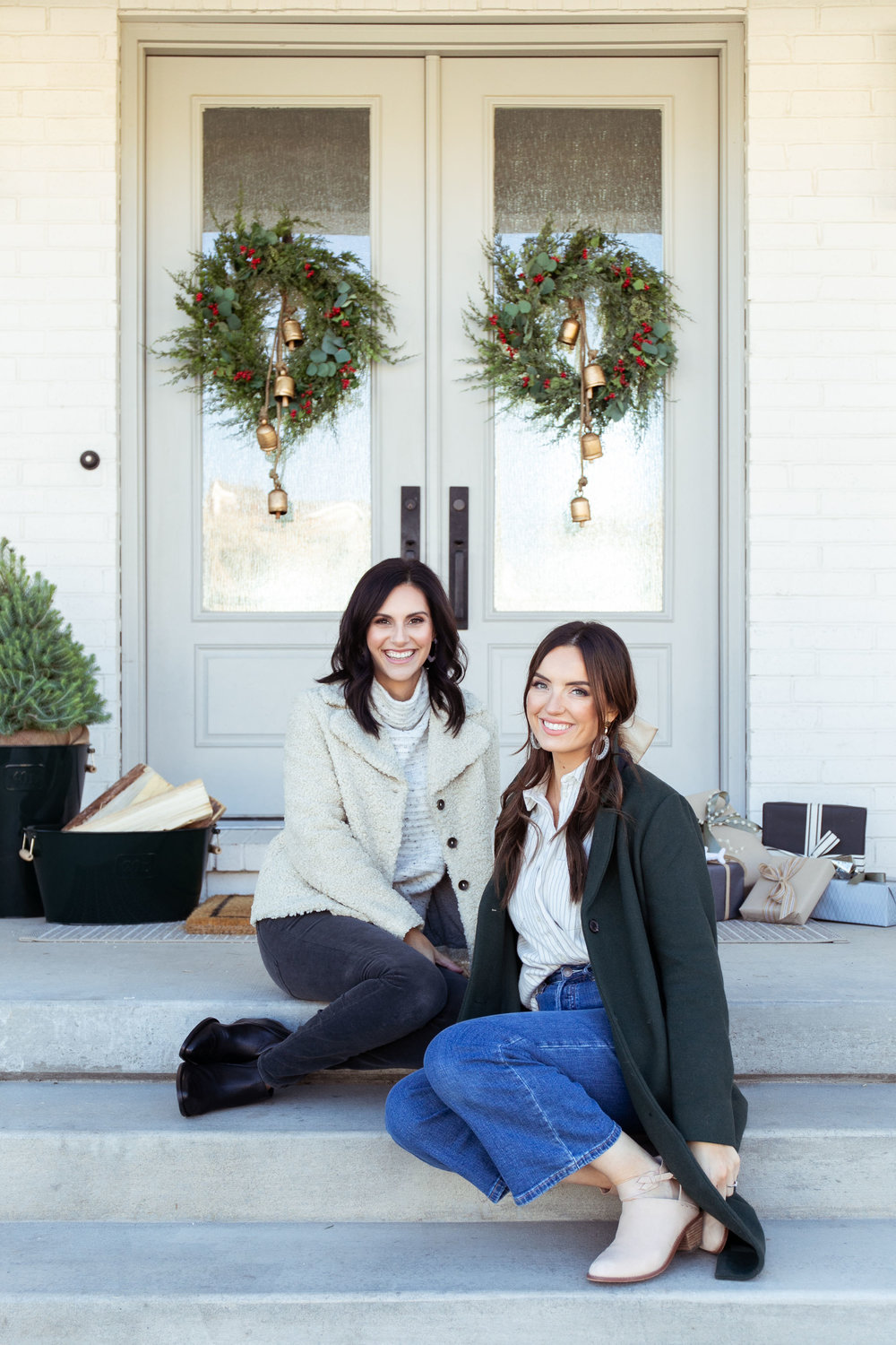 SaltBox_Holiday_BeckyKimballPhoto_63.JPG