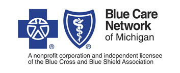 BCN logo.jpg