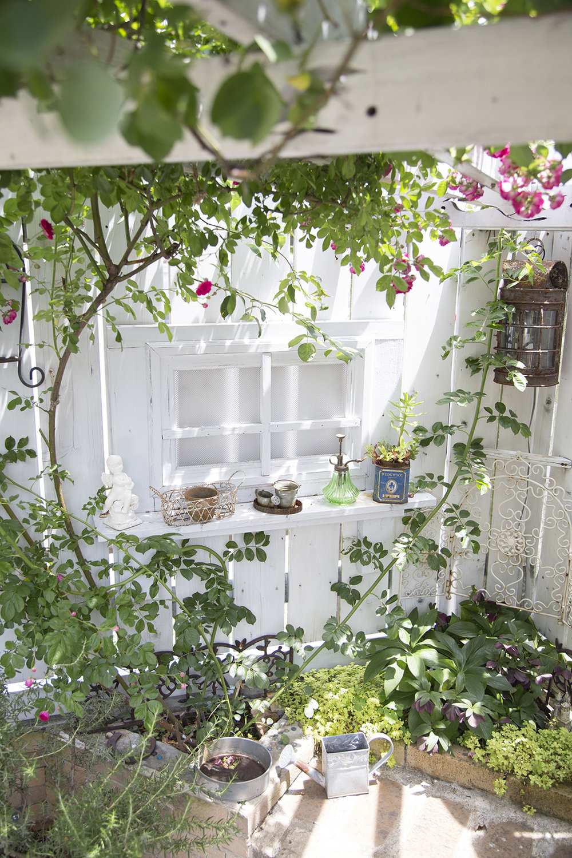 gardenfl041.jpg