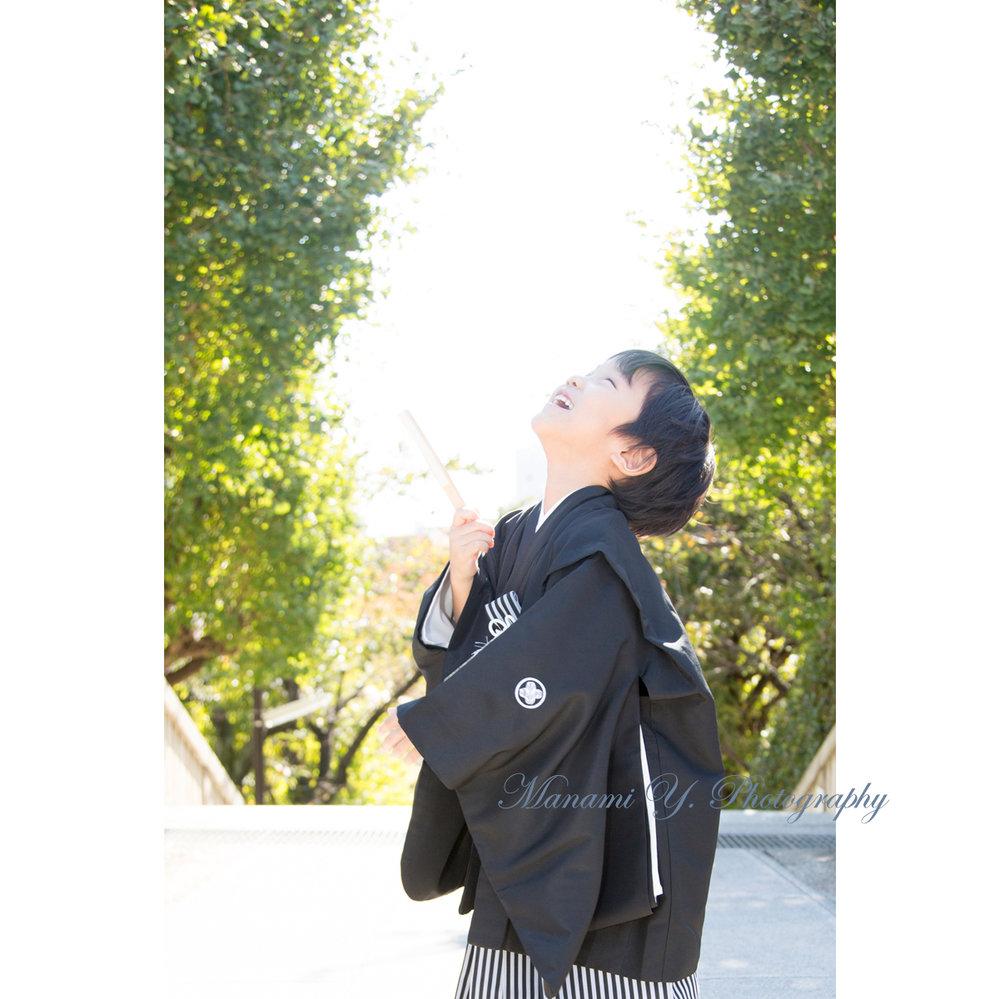 blog_nov3.jpg
